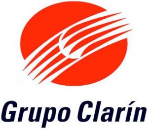 Grupo-Clarin-logo