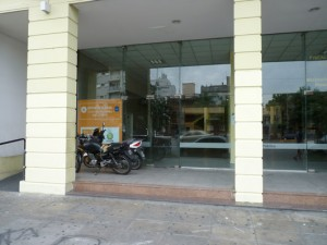 P1480464