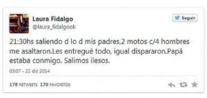 Twitt-Fidalgo