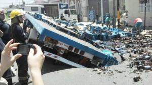 camión-hundido-en-Avellaneda