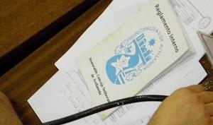 reglamento-interno-HCD