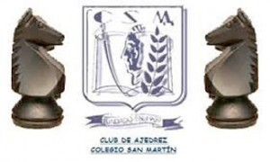 Club-de-ajedrez-San-Martín