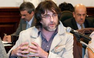 Gustavo-Granero