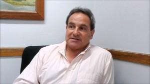 José-Alessi-HCD