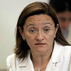 María-Sanahuja