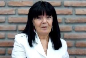 Susana-Scarpatti-entrevista