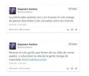 comentarios-Fantino
