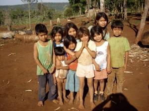 desnutrición-en-Misiones-2