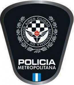 escudo-policía-Metropolitana