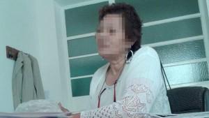 mujer-detenida-crimen-marido