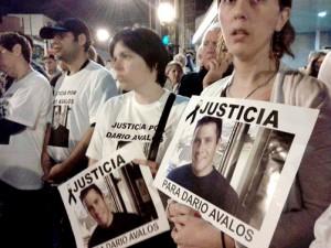 Justicia-Darío-Avalos
