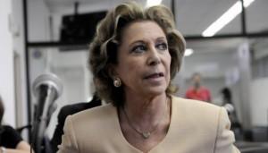 María-Julia-Alsogaray