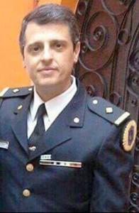 Subcomisario-Daniel-MAZZUCO