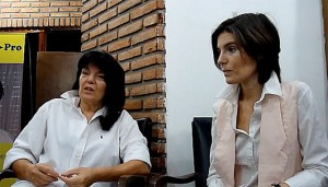 Susana-y-Daniela