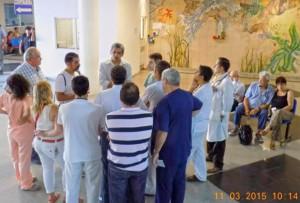 Asamblea-Hospital-de-Wilde