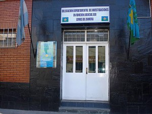 DDI-Lomas-de-Zamora