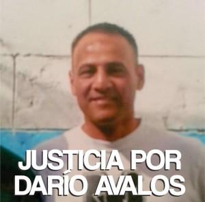 Darío-Avalos
