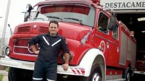 Guillermo-Pouso-García