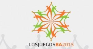 JUEGOS-BA 2015