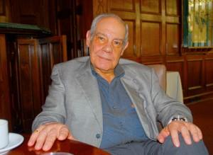 Juan-José-Zanola-2