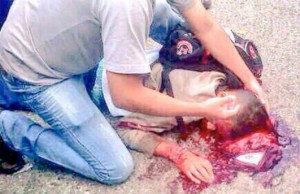 asesinado-en-La-Matanza