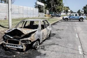 asesinato-UOCRA-Lomas-de-Zamora