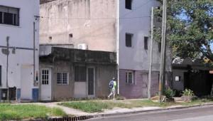 casa-Sarandí-vecino-atacado