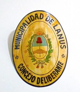escudo-HCD-Lanús