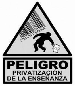 peligro-privatización-enseñanza