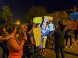 Clínica-Bernal-protesta