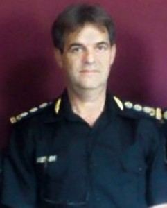 Comisario-General-Sergio-Gil