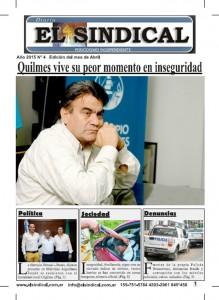 Edición-Nº-4-Diario-El-Sindical