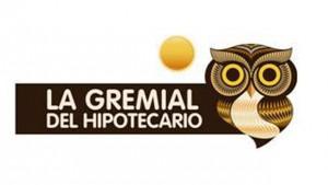 Gremial-Hipotecario