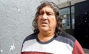 Norberto-Morón