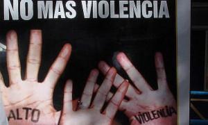 alto-violencia