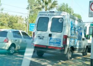camioneta-agrupación-Mariotto