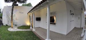 Casa-Borges-de-Adrogué