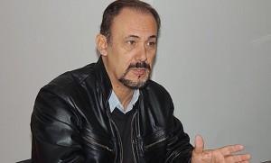 Gustavo-Arreseygor,-secretario-general-del-SATHA