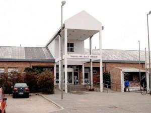 Hospital-Cecilia-Grierson
