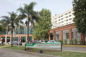 Hospital-Central-de-San-Isidro