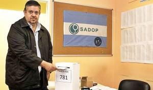 Mario-Almirón-SADOP