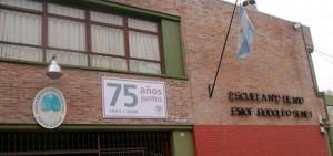 escuela-de-Saavedra