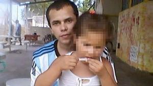 preso-Mendoza-con-hija