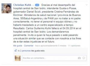 reclamos-Hospital-de-San-Isidro-3