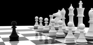 tablero-de-ajedrez