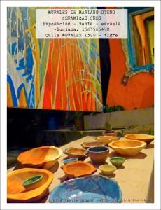 tigre-ceramica-2