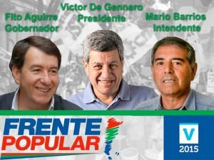 Aguirre,-De-Gennaro,-Barrios---Frente-Popular