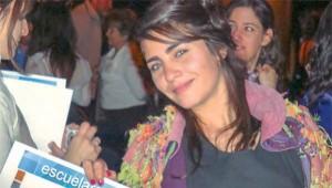 Aldana-Vanesa-Raquel-Salama