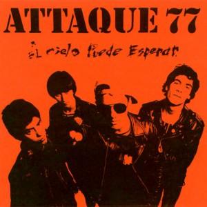 Ataque-77-el-cielo-puede-esperar