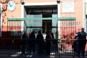 Escuela-Primaria-Nº-3-Mariano-Moreno